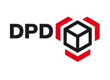 DPD Private